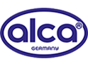 alca-germany